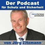 Schutz und Sicherheit Podcast