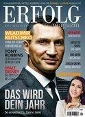 erfolg-magazin